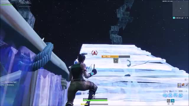 Watch and share Fortnitebr GIFs and Fortnite GIFs by 2x Plane Snipe on Gfycat