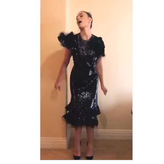 Watch and share Hayley Atwell Jcorden GIFs on Gfycat