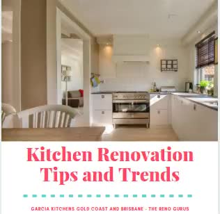 Watch and share Kitchen Renovation Tips And Trends GIFs by Garcia Kitchens on Gfycat