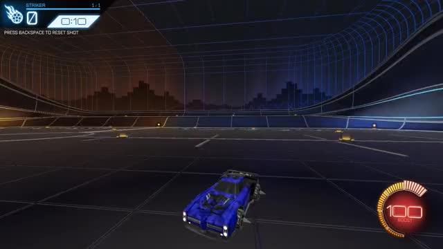 Watch goal GIF on Gfycat. Discover more RocketLeague GIFs on Gfycat