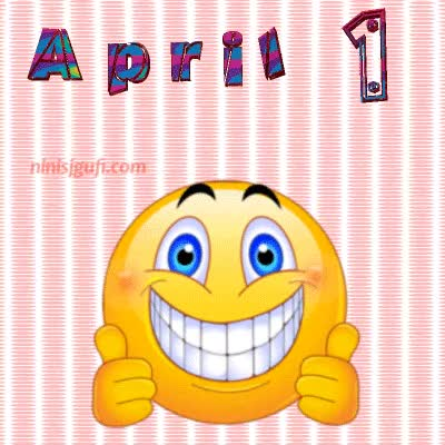 Watch and share April1 GIFs and April GIFs by Nini on Gfycat