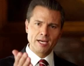 Watch Presidente Mexico Peña Nieto Discurso GIF by @chidoporeso on Gfycat. Discover more Discurso, México, Nieto, Peña, Presidente GIFs on Gfycat