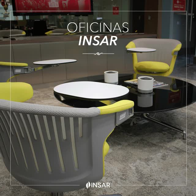 Watch Oficinas INSAR GIF on Gfycat. Discover more officespace GIFs on Gfycat