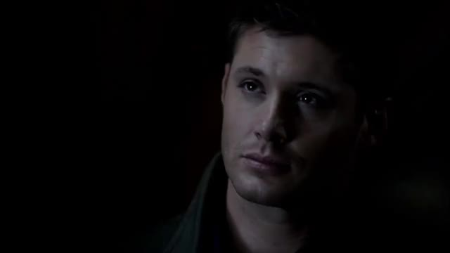 Watch Dean Winchester GIF on Gfycat. Discover more deanwinchester, fanvid, spn, supernatural, winchesters GIFs on Gfycat