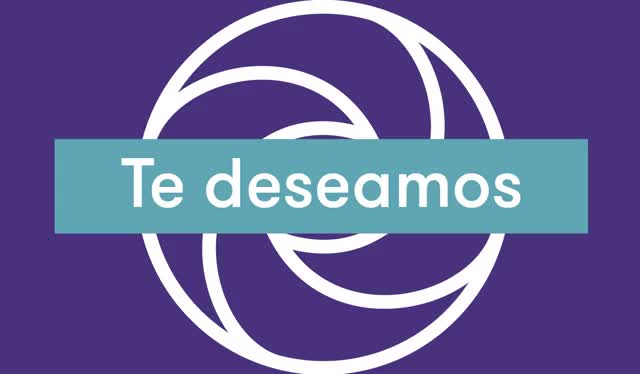 Watch and share Grant Thornton Argentina Les Desea Muchas Felicidades GIFs by grantthorntonarg on Gfycat