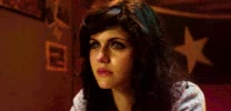 Watch this alexandra daddario GIF on Gfycat. Discover more related GIFs on Gfycat