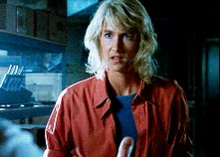 Watch and share Laura Dern GIFs on Gfycat