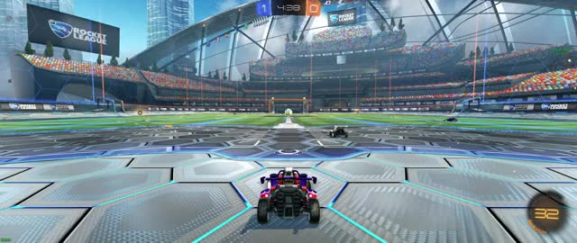 Watch 651 GIF by @ayepengis on Gfycat. Discover more RocketLeague GIFs on Gfycat