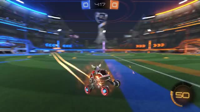 Watch and share Rocket League GIFs and Boomer GIFs by Senpoo on Gfycat