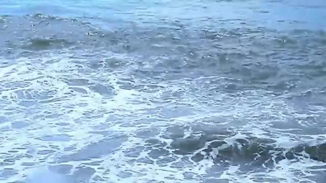 Watch and share Волны На Море. Футажи Для Видеомонтажа. Волны На Море Видео. Морской Футаж GIFs on Gfycat