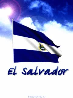 Watch and share 🇸🇻 — El Salvador GIFs on Gfycat