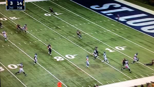 nflgifs, Stedman Bailey takes it to the house GIFs