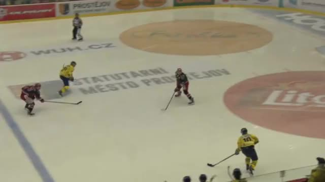 Watch Record 2018 09 19 18 54 05 633 GIF on Gfycat. Discover more hockey GIFs on Gfycat