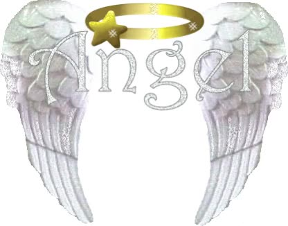Watch angel GIF on Gfycat. Discover more angel GIFs on Gfycat