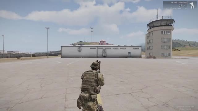 Watch and share Arma GIFs by rebitaay on Gfycat