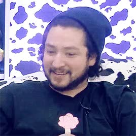 Watch cowchop gif GIF on Gfycat. Discover more related GIFs on Gfycat