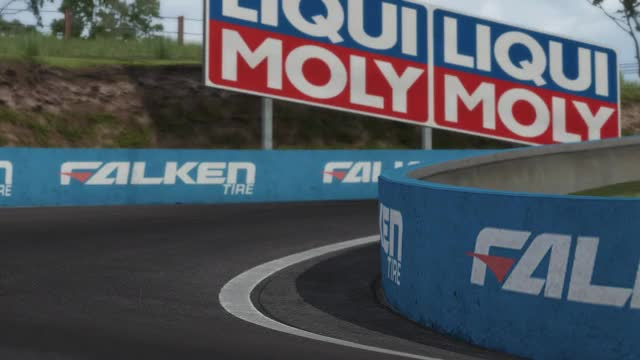 Watch and share Simracing GIFs and Bathurst GIFs by pnkpotato on Gfycat