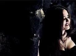 Watch Katherine Pierce GIF on Gfycat. Discover more 245px, 2x09, 2x10, 2x19, 3x06, Miky, TVD, katherine pierce, nina dobrev, the vampire diaries GIFs on Gfycat