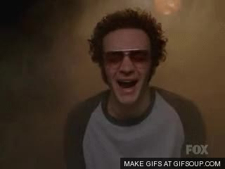 Watch that'70s show GIF on Gfycat. Discover more related GIFs on Gfycat