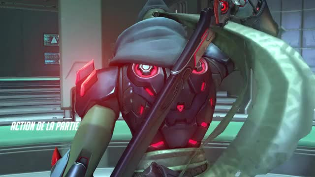 Watch INSANE GIF on Gfycat. Discover more overwatch GIFs on Gfycat