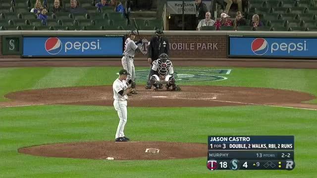 Watch and share Baseball GIFs by Michael Ajeto on Gfycat