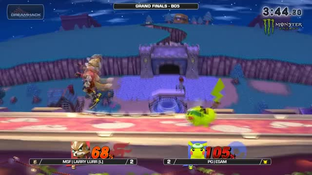 Watch and share Ssb4-lurresam-1 GIFs by iantothemax on Gfycat