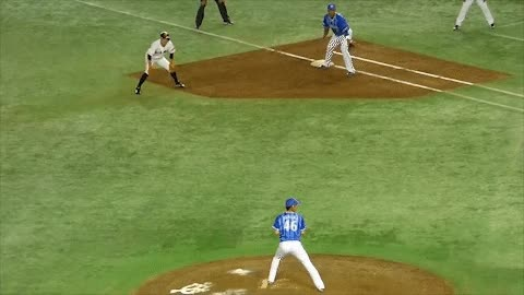 Watch 斎藤さん GIF on Gfycat. Discover more related GIFs on Gfycat