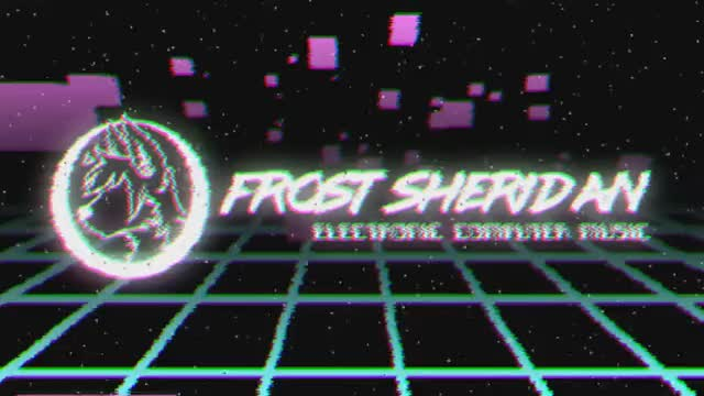 Watch and share Vhs Cubes GIFs on Gfycat