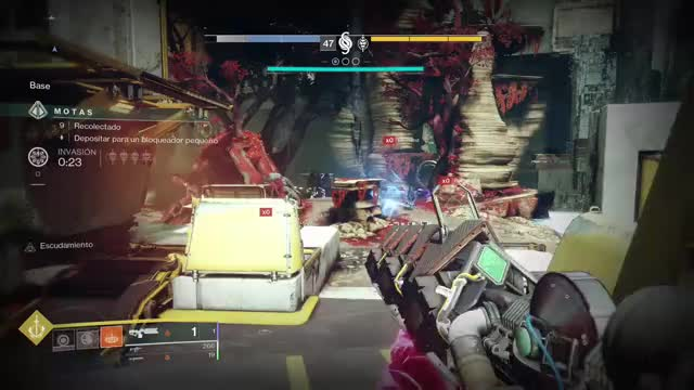 Watch DEstiny2 GIF by Gamer DVR (@xboxdvr) on Gfycat. Discover more Bnr235, Destiny2, xbox, xbox dvr, xbox one GIFs on Gfycat
