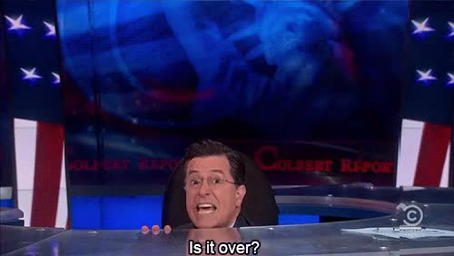 Watch armada android GIF on Gfycat. Discover more stephen colbert GIFs on Gfycat