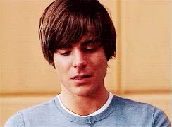 Watch this trending GIF on Gfycat. Discover more zac efron GIFs on Gfycat