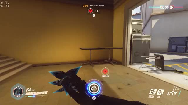 Watch this GIF on Gfycat. Discover more 60fpsgaminggifs GIFs on Gfycat