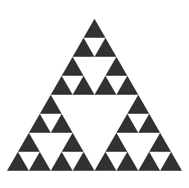 Recursion GIF | Gfycat