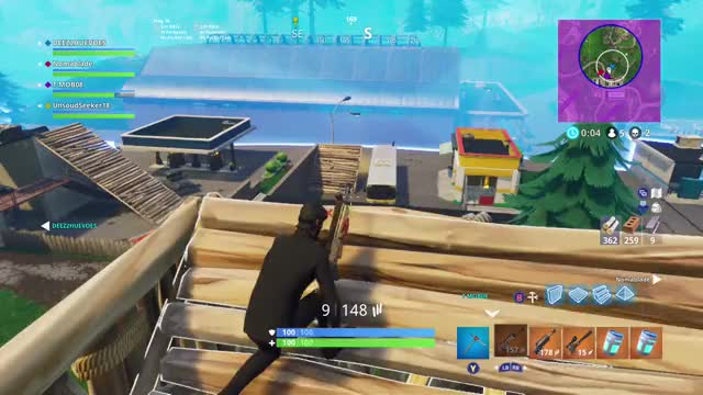 Watch Is he a bush? GIF by Xbox DVR (@xboxdvr) on Gfycat. Discover more FortNiteBR, Fortnite, FortniteBattleRoyale, UnsoudSeeker18, xbox, xbox dvr, xbox one GIFs on Gfycat