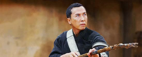 Watch 5-5 GIF on Gfycat. Discover more donnie yen GIFs on Gfycat