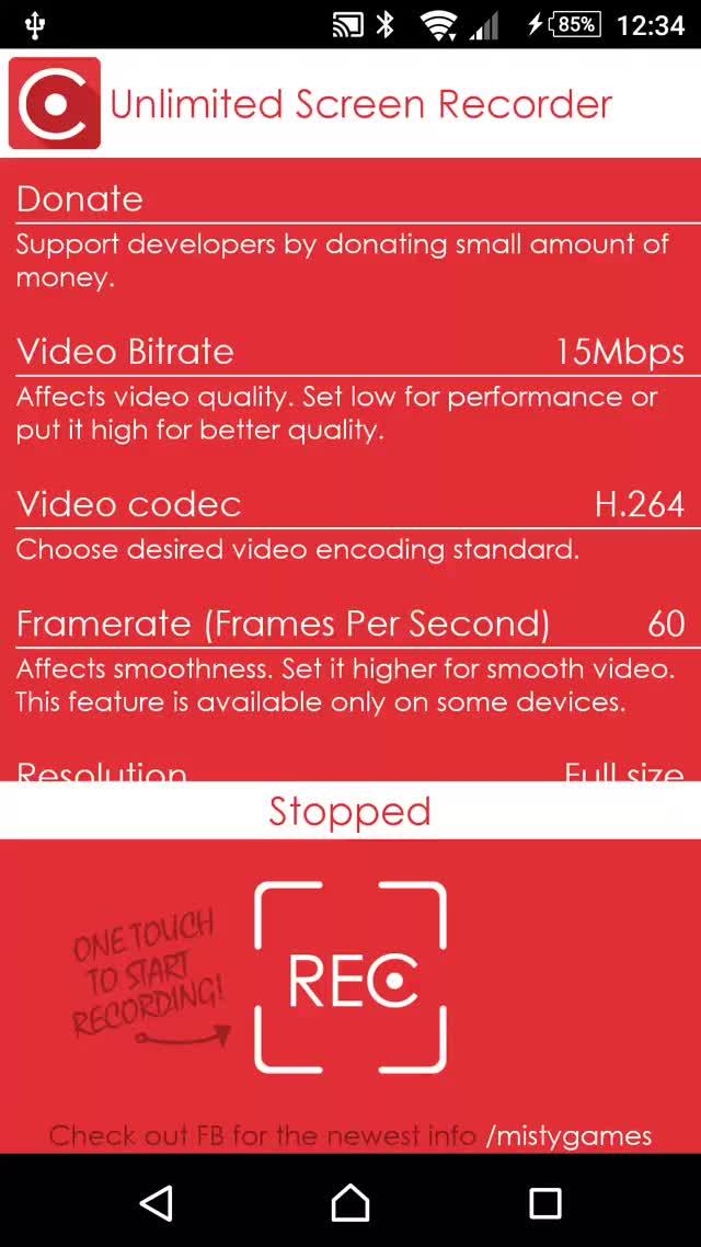 Watch Dva Meka Theme (v1.0) GIF by @mistahrey on Gfycat. Discover more androidthemes, dva, overwatch GIFs on Gfycat