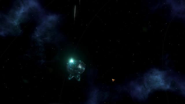 Stellaris terraforming GIF | Find, Make & Share Gfycat GIFs