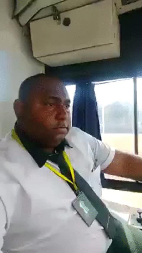 Bus driver GIFs