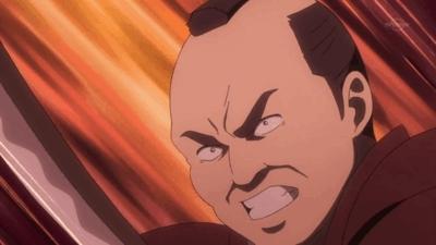 Anime, Gintama, Gintama°, Gintama° 2 GIFs