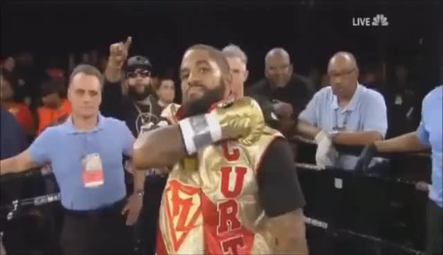 Watch and share Curtis Stevens GIFs on Gfycat