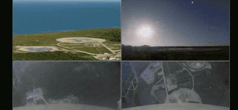 Watch ezgif-5-6b5b55c8cae4 GIF on Gfycat. Discover more related GIFs on Gfycat