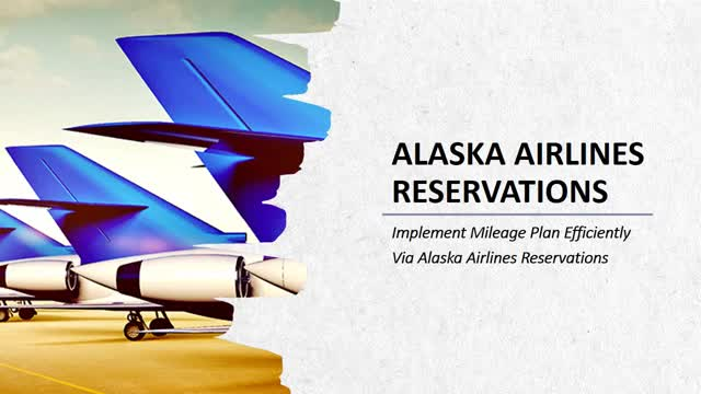 Watch and share Alaska Reservations GIFs and Alaska Airlines GIFs by Eric Allen on Gfycat