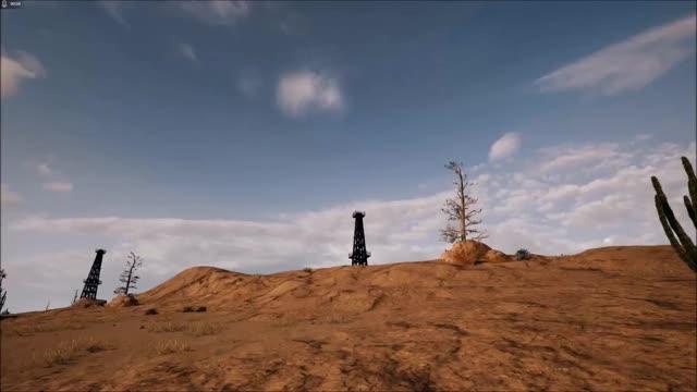 Watch and share Stunts GIFs on Gfycat