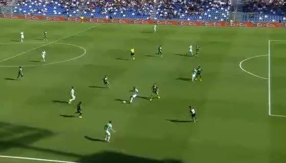 Watch and share Martínez GIFs on Gfycat