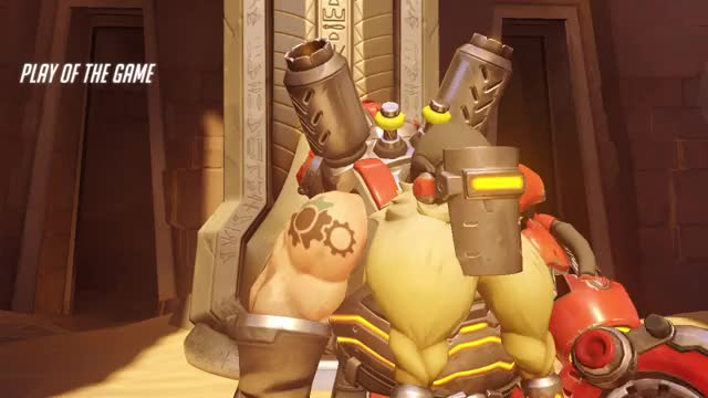 Watch and share Torb Op Pls Nerf GIFs by jen on Gfycat