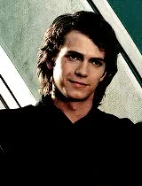 Watch and share Revenge Of The Sith GIFs and Especially In Rots GIFs on Gfycat