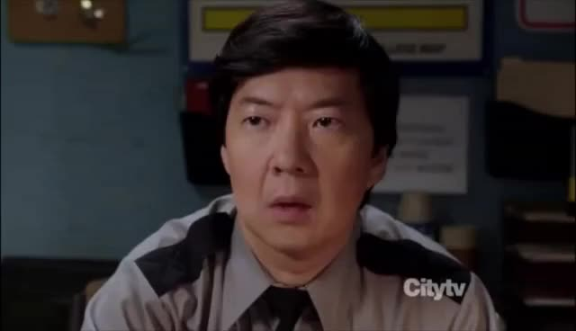 Watch and share Chang GIFs on Gfycat