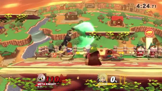 Watch Radiant Dusk 10 20 18 1 GIF on Gfycat. Discover more 3Fresh Lade, Competitive, Gaming, Guide, Sm4sh, Smash 4, Smashbros, Super Smash Bros, Tournament, Tutorial GIFs on Gfycat