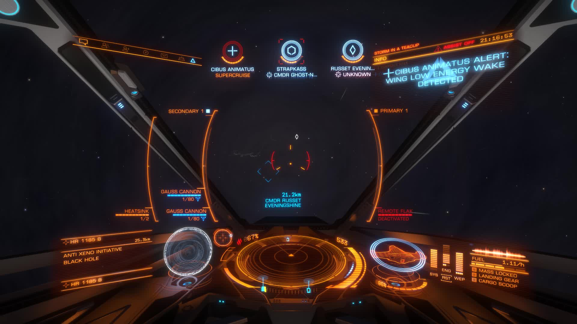 elitedangerous, Elite Dangerous 2018.11.18 - 15.07.41.02.mp4-00.08.07.170-00.30.31.141.mp4-00.01.00.225-00.01.30.724 GIFs
