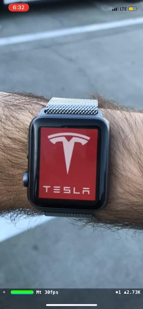 Watch and share Tesla GIFs by butabacu on Gfycat